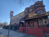 3010 Broad Street - Photo 2
