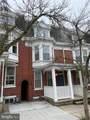 32 Albemarle Street - Photo 1