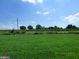 Lot 52 & 53 Prospect Hill Road - Photo 1