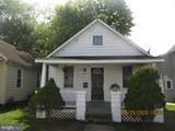 334 Governors Avenue - Photo 1