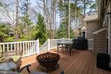 32663 Seaview Loop - Photo 30