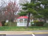 4422 Longworthe Square - Photo 9