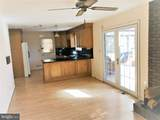 2322 Millers Mill Road - Photo 11