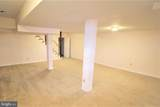 2322 Millers Mill Road - Photo 28