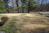 2322 Millers Mill Road - Photo 36