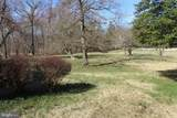 2322 Millers Mill Road - Photo 39