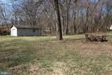 2322 Millers Mill Road - Photo 40