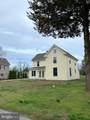 24594 Williston Road - Photo 1