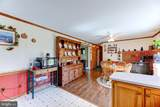 26756 Jersey Road - Photo 42
