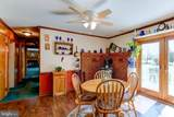 26756 Jersey Road - Photo 43