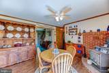 26756 Jersey Road - Photo 44