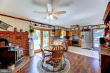 26756 Jersey Road - Photo 45