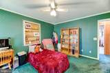 26756 Jersey Road - Photo 65