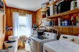 26756 Jersey Road - Photo 69