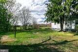 509 Ridge Road - Photo 15