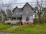 3381 Sackertown Road - Photo 1