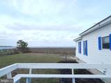 36238 Gull View - Photo 5