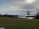 17 Riverwatch Court - Photo 35