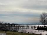 17 Riverwatch Court - Photo 38