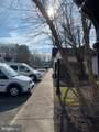 29509 Canvasback Drive - Photo 10