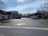 29509 Canvasback Drive - Photo 7