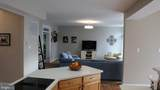 512 Lilac Drive - Photo 8