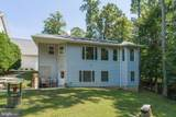 6910 Scenic Pointe Place - Photo 26