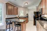 6910 Scenic Pointe Place - Photo 7