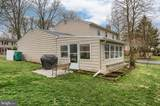 44 Gale Road - Photo 42