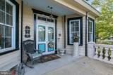400 Fulton Street - Photo 3
