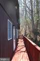 287 Blackthorne Road - Photo 41