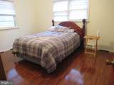 23550 Deal Island Road - Photo 12
