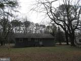 23550 Deal Island Road - Photo 17