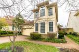 7 Stags Leap Court - Photo 1