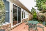 7 Stags Leap Court - Photo 41