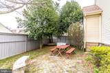 7 Stags Leap Court - Photo 42