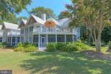 63 Oyster Shell Road - Photo 1
