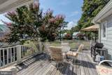 63 Oyster Shell Road - Photo 24