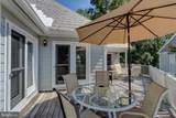 63 Oyster Shell Road - Photo 26