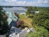 63 Oyster Shell Road - Photo 28