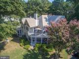 63 Oyster Shell Road - Photo 3
