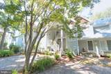 63 Oyster Shell Road - Photo 4