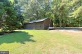 63 Oyster Shell Road - Photo 42