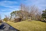 25026 Pereling Lane - Photo 56