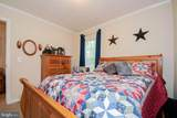20367 Wil King Road - Photo 24