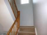 15355 Watermill Terrace - Photo 2