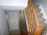 15355 Watermill Terrace - Photo 30