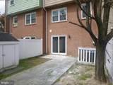 15355 Watermill Terrace - Photo 34