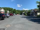 29509 Canvasback Drive - Photo 21