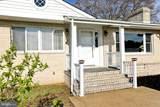 4030 Nans Cove Road - Photo 7